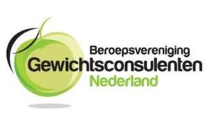 Beroepsvereniging Gewichtsconsulenten Nederland